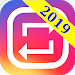 Download 01/2019 - Easy Repost 1.6.1 APK
