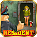 Download Resident 2  APK