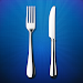 Download Restaurants par L'Internaute 2.1.2 APK