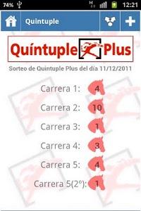Download Resultados Loterias y Apuestas 43 APK
