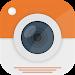Download RetroSelfie - Selfies Editor 2.1.1 APK