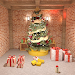 Download Reverse escape game: Christmas Party 1.20 APK