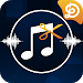 Download Ringtone Cutter MP3 Maker FREE 1.2.1 APK