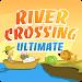 Download River Crossing Ultimate 1.0.8 APK