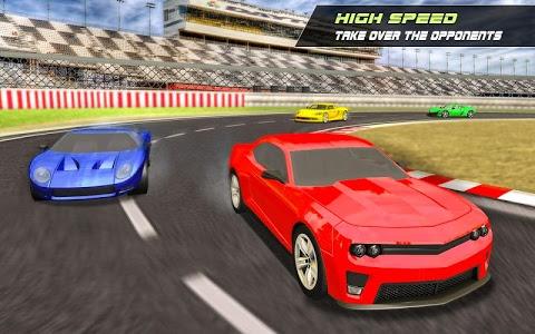 Download Roadway Car Racing 3D 1.0 APK