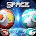 Download Robot Bros Space 1.3.0 APK