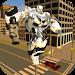 Download Robot Car 1.0 APK