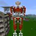 Download Robot Ideas - Minecraft 1.0 APK