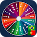 Download Roda a Roda (Portuguese) 1.6 APK