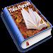 Download Romance Novels 5.3 APK