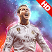 Download Ronaldo Wallpapers HD - New cristiano 2018 2 APK
