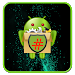 Download Root Android without pc 4 APK
