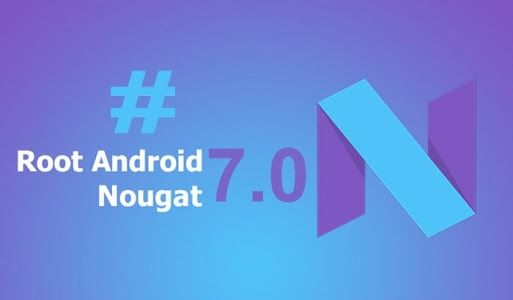 Download Root Android Mobile 1.2 APK