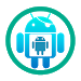 Download Root My Android 1.0 APK
