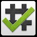 Download Root Checker Pro  APK