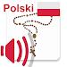 Download Rosary Audio Polish Offline 1.6 APK