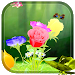 Download Rose 3D Live Wallpaper 2.1 APK