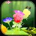 Download Rose 3D Live Wallpaper 2.1 APK