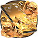 Download Rose Gold Launcher Theme 1.308.1.48 APK