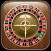 Download Roulette - Casino Style! 4.10 APK