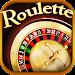Download Roulette Casino FREE 1.2.0 APK