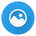 Download Roundme 0.8 APK