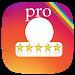 Download Royal Followers pro 1.6 APK