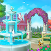 Download Royal Garden Tales - Match 3 Castle Decoration 0.7.8 APK