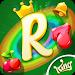 Download Royal Charm Slots 2.21.3 APK