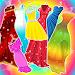 Download Royal Princess Dress up Party 4.5 APK