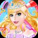 Download Royal Princess Hair Beauty Spa 1.1 APK