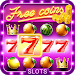 Download Royal Slots: Casino Machines 1.80 APK