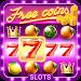 Download Royal Slots: Casino Machines 1.80 APK