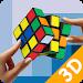 Download Rubiks Cube 1.1.14 APK