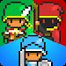 Download Rucoy Online - MMORPG - MMO 1.15.18 APK
