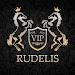 Download Rudelis 1.6 APK