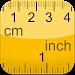 Download Ruler 1.1.1 APK