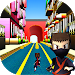 Download Run Subway Ninja 1.3 APK