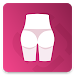Download Runtastic Butt Trainer Workout 1.8 APK