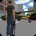 Download Russian Crime Simulator 1.71 APK