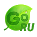 Download Russian Language - GO Keyboard 3.6 APK