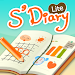 Download S'Diary Lite(free) 3.1.1 APK