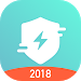 Download S Security - Free Booster & Cleaner 1.0.23 APK