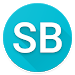 Download SB운세 1.3 APK