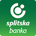 Download SB SmartNet 1.0.7.1 APK