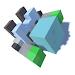 Download SCV키우기 (방치형 일꾼키우기) 0.9 APK