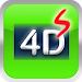 Download SG 4D 2.0 APK