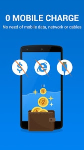 Download SHAREit - Transfer & Share 3.7.8_ww APK