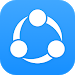 Download SHAREit - Transfer & Share 4.6.48_ww APK