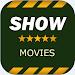 Download SHOW ALL HD FREE FILMS DETAILS 3.0 APK